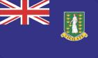 英属维尔京群岛(BVI)