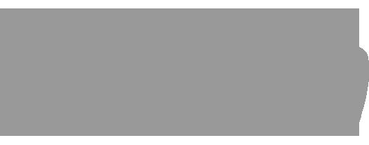 八戒涉外知识产权-国际商标注册